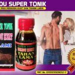 Jual Madu Super Tonik Untuk Stamina di Seruyan