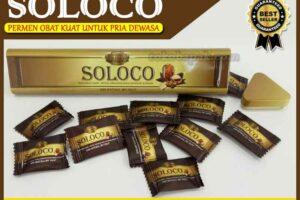 Jual Permen Soloco Untuk Meningkatkan Vitalitas di Kota Tebelian