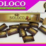 Jual Permen Soloco Untuk Meningkatkan Vitalitas di Pesawaran
