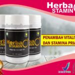 Berikut Review Herbastamin Nasa Produk Paling Aman