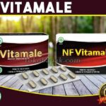 Jual Vitamale Untuk Meningkatkan Stamina Pria di Tabanan
