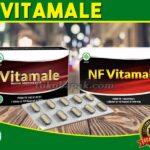 Berikut Ciri-Ciri Vitamale Asli HWI Original