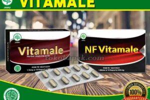 Jual Vitamale Untuk Meningkatkan Stamina Pria di Padangpanjang