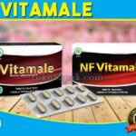 Jual Vitamale Untuk Meningkatkan Stamina Pria di Tamiang Layang