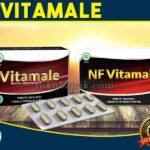 Jual Vitamale Untuk Meningkatkan Vitalitas Pria di Majene