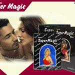 Beginilah Tissue Magic Review Lengkap Dan Bagus
