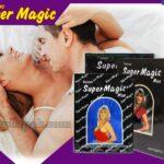Jual Tissue Magic Untuk Ejakulasi Dini di Pasangkayu